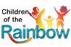 Children of the Rainbow logo